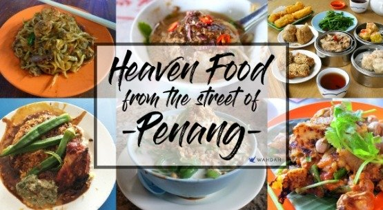 penang_food_wahdah