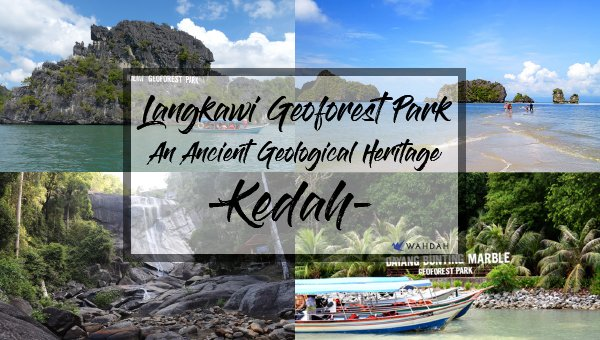 car_rental_langkawi_geopark